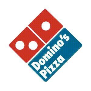 228domino s logo transpcopy This is why I dont order Dominos